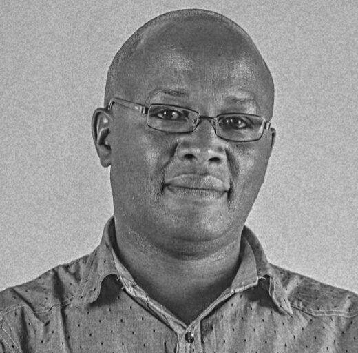 Kenya Politics | Expert Opinions | Breaking News